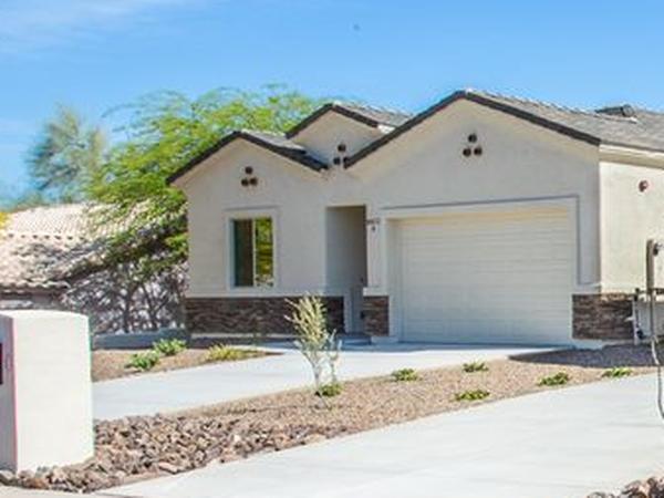 Home & Cat Sitter in Fountain Hills AZ