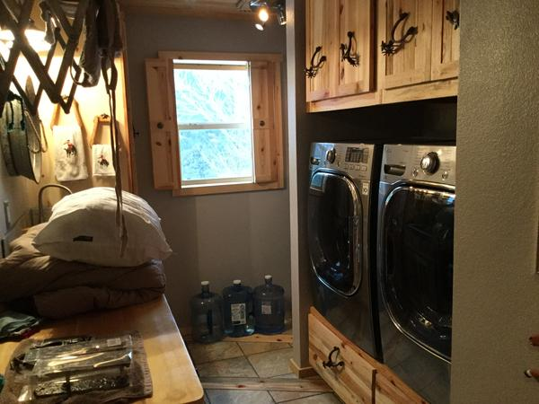 Housesitting assignment in Santa Fe, New Mexico, United States