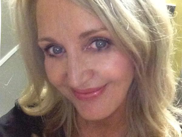 Elizabeth from Subiaco, WA, Australia