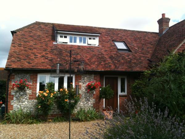 Housesitters Wanted - West Sussex
