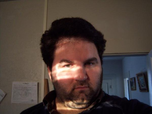 John from San Luis Obispo, CA, United States