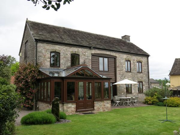 Care for our dog and cat close to the Wye Valley/Forest of Dean