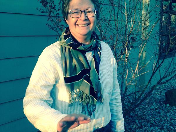 Kghughes35@gmail.com from Eugene, Oregon, United States