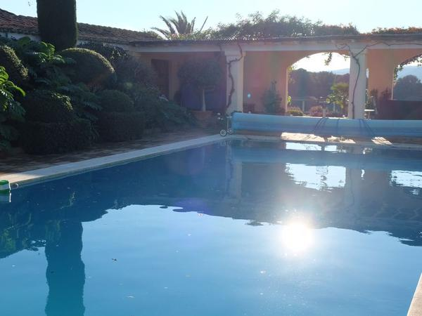 Housesitting assignment in San Martín, Spain