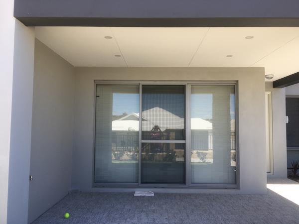 Housesitting assignment in Dawesville, Western Australia, Australia