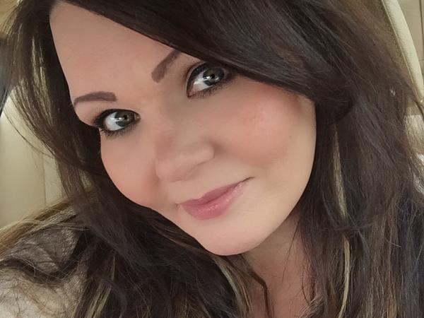 Katherine from Nashville, TN, United States
