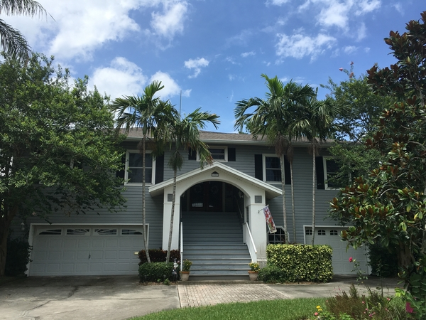 Housesitting assignment in Stylerite Estates, Florida, United States