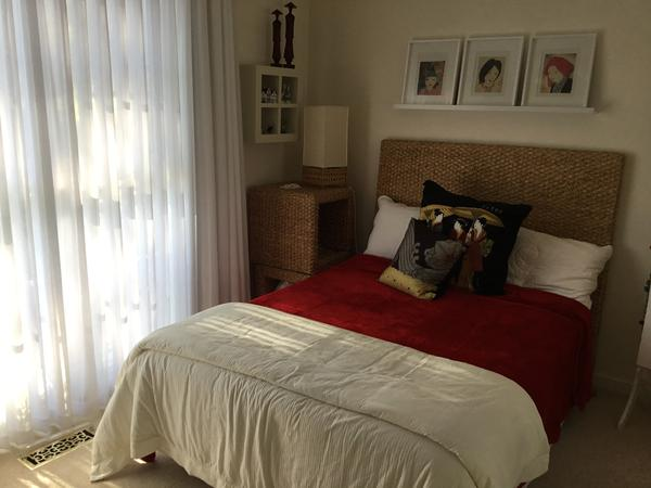 Housesitting assignment in Lower Plenty, VIC, Australia