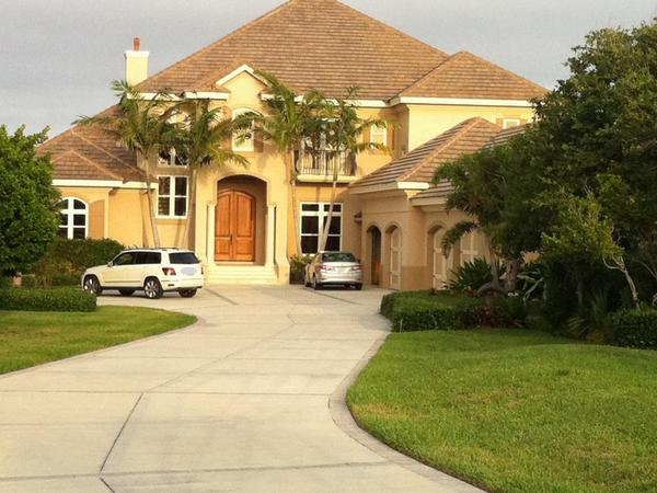 Housesitting assignment in Melbourne Beach, FL, United States