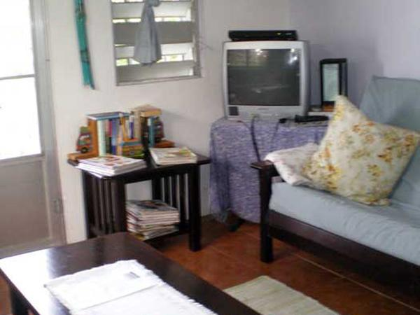 Housesitting assignment in Vieques Zona Urbana, Puerto Rico