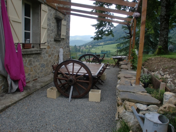 Housesitter required for various animals in the Haute Garonne, Pyrenees