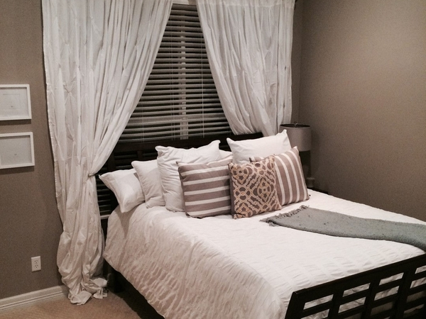 Housesitting assignment in Austin, TX, United States