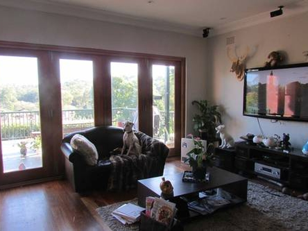 Housesitting assignment in Bardwell Park, NSW, Australia