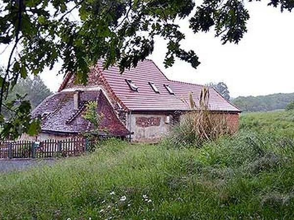 Housesitting assignment in Payzac, France