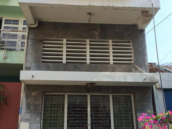 Housesitting assignment in Ho Chi Minh City, Vietnam