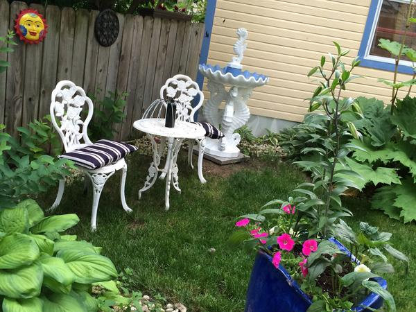 Housesitting assignment in Wausau, WI, United States