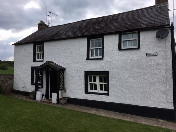 Housesitting assignment in Appleby-in-Westmorland, United Kingdom
