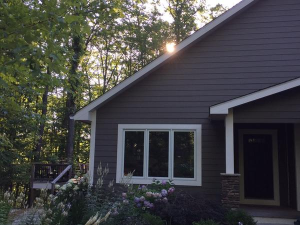 Housesitter needed in northern Michigan