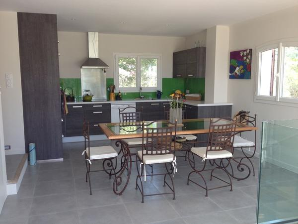 Housesitting assignment in Bargemon, France