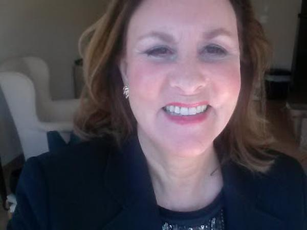 Jeannene from Spokane, Washington, United States