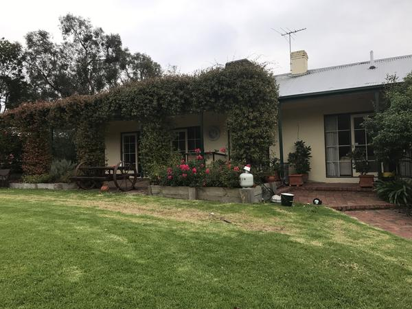 Housesitting assignment in Langwarrin South, VIC, Australia
