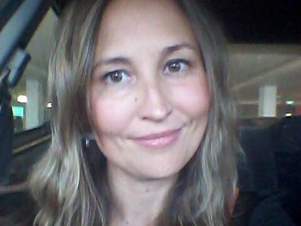 Natalie from Mérida, Mexico