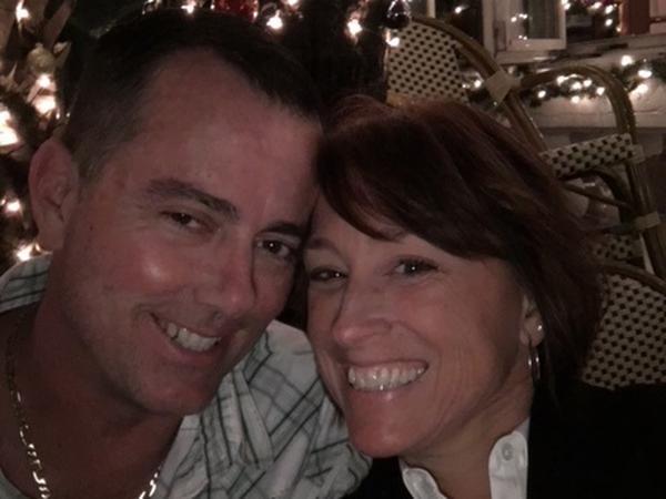 Jo-elle & Lance from Daytona Beach, Florida, United States