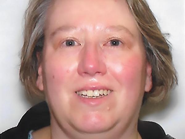 Judith from Faversham, United Kingdom