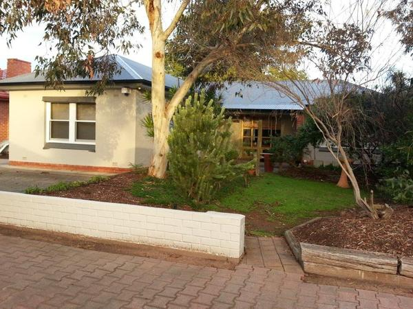 Housesitting assignment in Somerton Park, SA, Australia