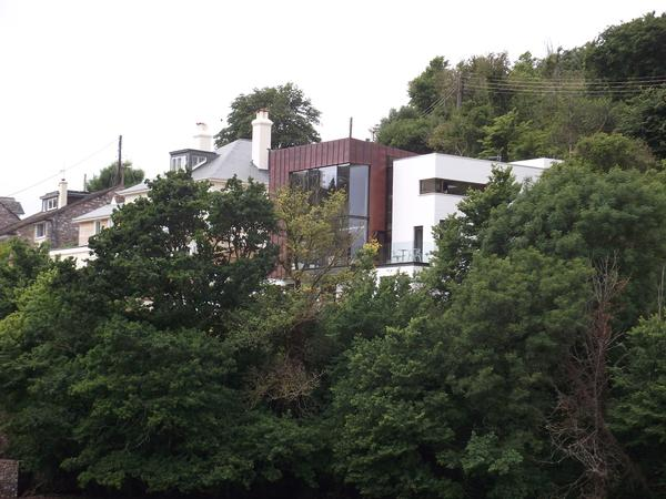 Housesitting assignment in Newton Ferrers, United Kingdom