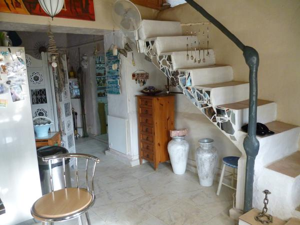 Housesitting assignment in Almagros, Spain