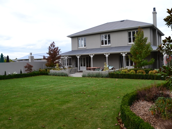 House/Pet sitter in the beautiful South Island of NZ