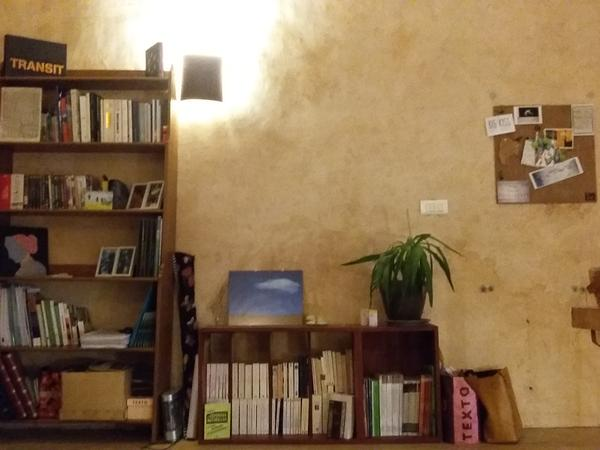 Urgent: Small city house in Montpellier (South of France), in city center with lovely cat to care for