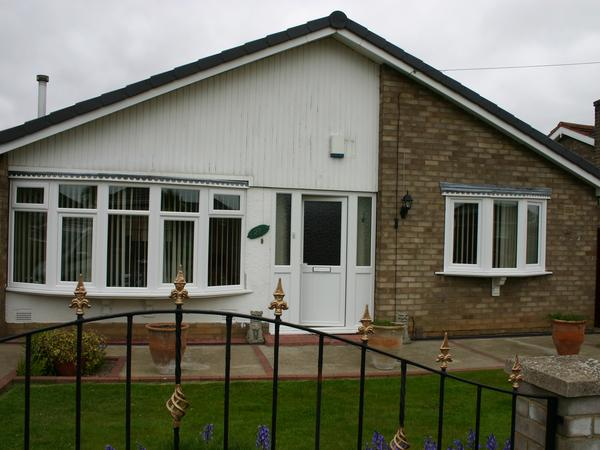 Housesitting assignment in Humberston, United Kingdom