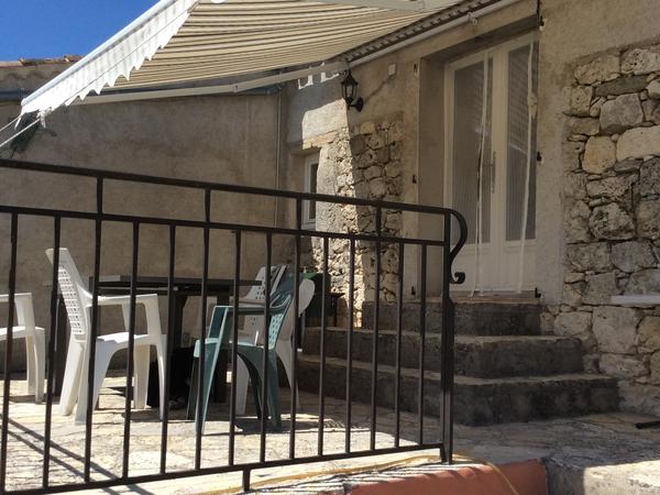 Housesitting assignment in Cazes-Mondenard, France