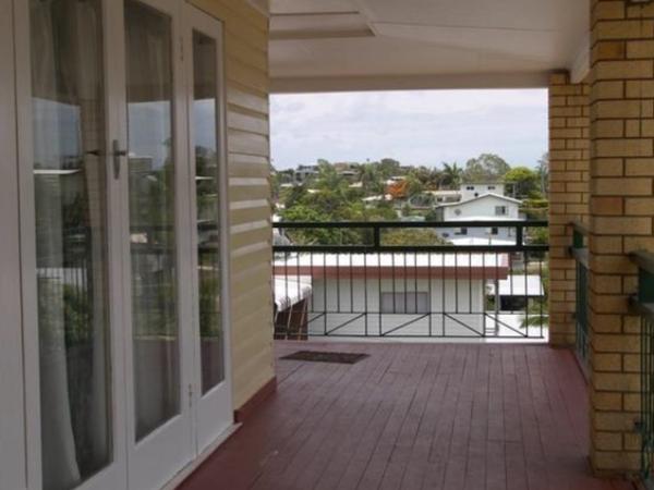 Housesitting assignment in Gladstone, Queensland, Australia