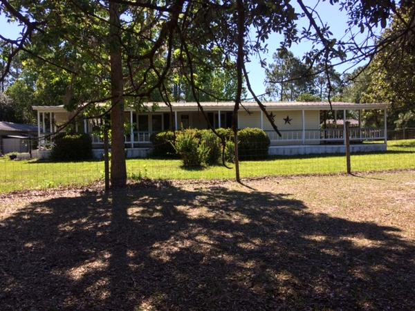 Housesitting assignment in Eustis, FL, United States