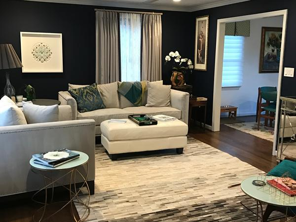 Housesitting assignment in Rockville, MD, United States