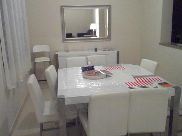 Housesitting assignment in Dubailand, United Arab Emirates