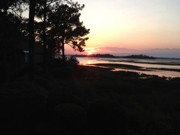 Housesitting assignment in Hilton Head Island, SC, United States
