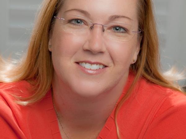 Julie from Valdosta, Georgia, United States