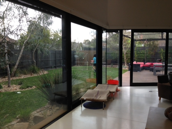 Pet & house sitting - Malvern East, Melbourne, Australia