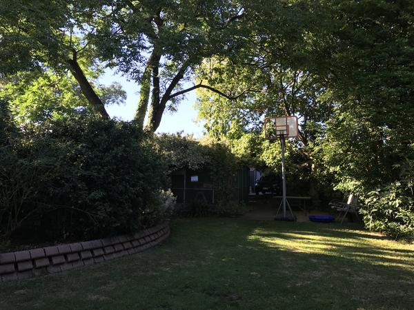 Housesitting assignment in Adelaide, SA, Australia