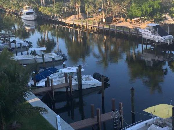 Housesitting assignment in Fort Lauderdale, FL, United States