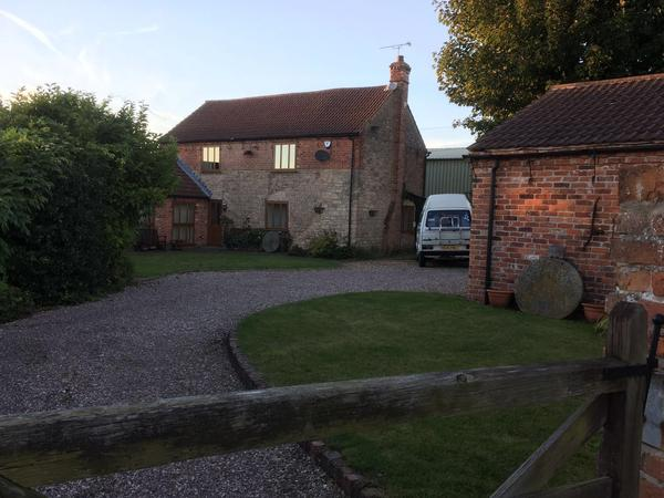 Housesitting assignment in Bawtry, United Kingdom