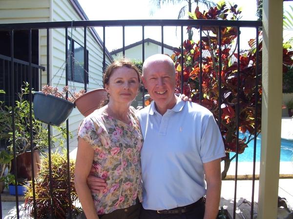 Pet Sitter needed for our 2 dogs (3 weeks, 2 September to 23 September 2016) Brisbane Australia