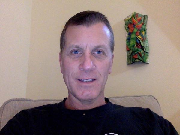 Andrew from Palatine, Illinois, United States