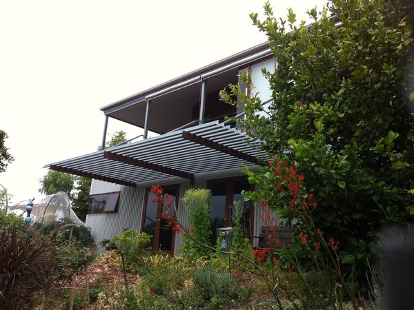 Housesitting assignment in Moruya Heads, New South Wales, Australia