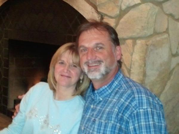 Cameron & Cindy from Boise, Idaho, United States