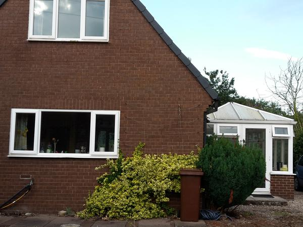Housesitting assignment in Scunthorpe, United Kingdom